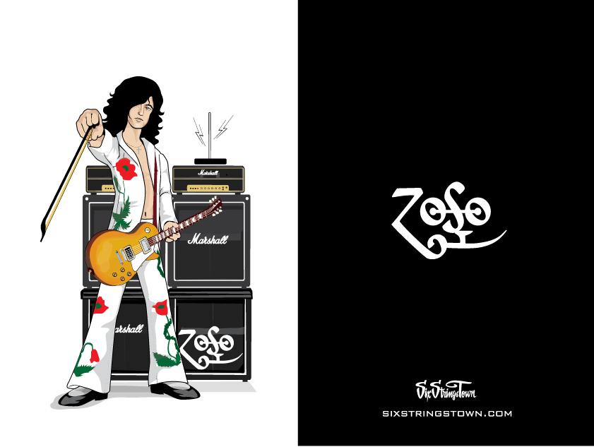 MusicianCard_JimmyPage